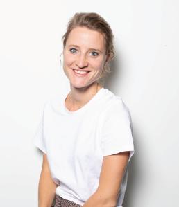 Lucie Mellac - LM Studio Marais - ShoesLess